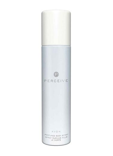 Avon Perceive Kadın Deodorant 75 Ml Renksiz